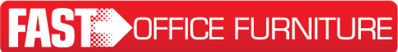 Fast-Office-Furniture-Logo