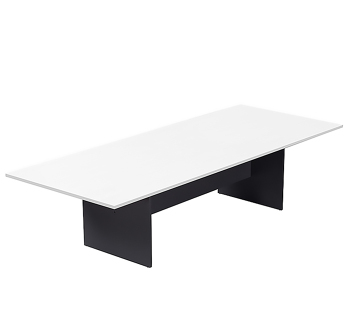 Edge-Meeting-Table-3200mm-x-1200mm